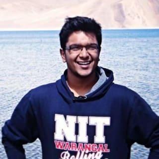 Sreetam Das profile picture