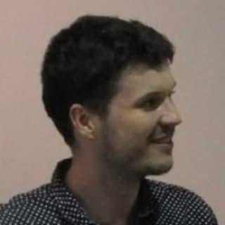 prozz profile picture