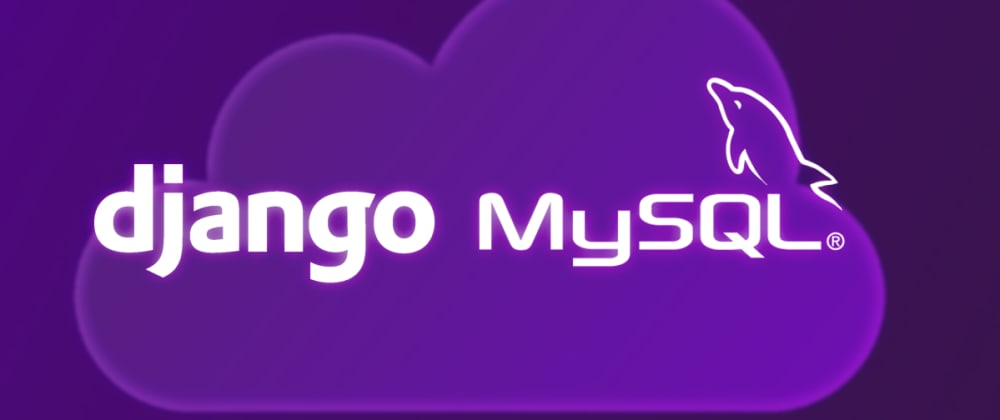 Cover image for Deploy  Django + MySql Application into AWS EC2 instance with nginx and SSL