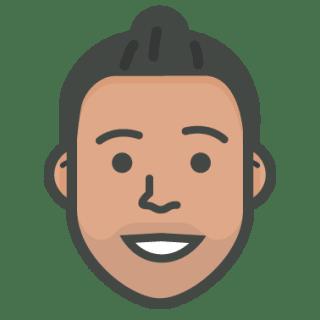 Hatem Hassan 👨💻☕️💻🌺😎 profile picture