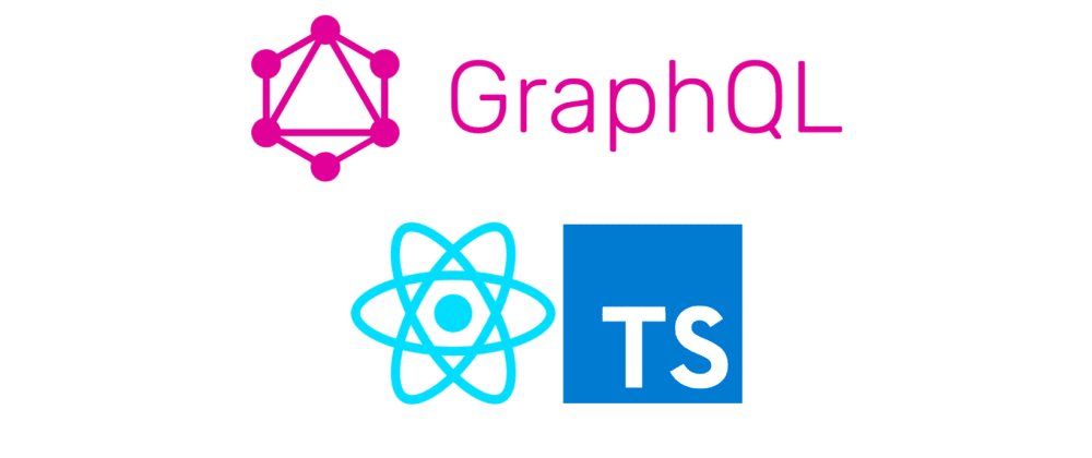 Cover image for Fully typed API responses using GraphQL