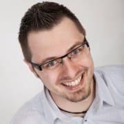marcel_cremer profile