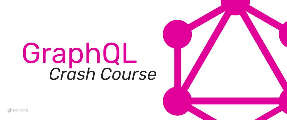 Cover image for 🔥 GraphQL Crash Course (in 10 pics!)