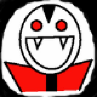 Alex Winfield profile picture