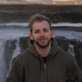 Spenser Brinkman profile picture