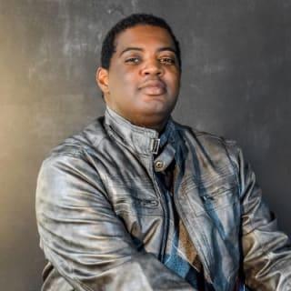 Michael Bonner profile picture
