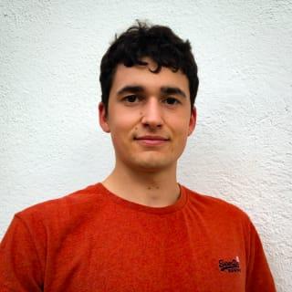 Arnau Gómez profile picture