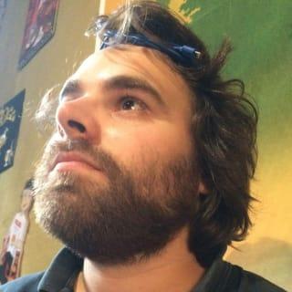 Demily Clément profile picture