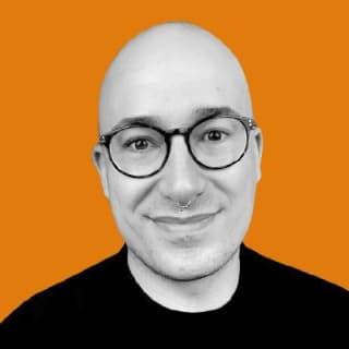Rafael Dias Moreira profile picture