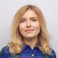 Ilona Codes profile image
