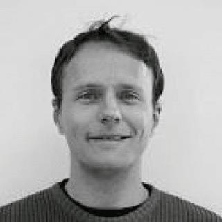 Peter Ringelmann profile picture