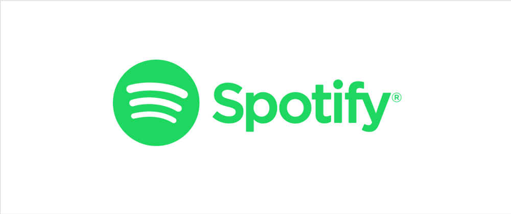 Cover image for Spotify Authentication using Client(React) and Server(ExpressJs)