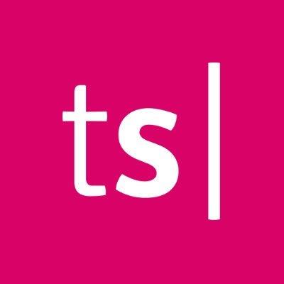 typesense