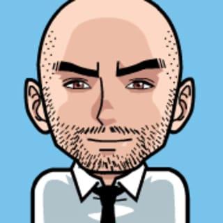 F.R Michel profile picture