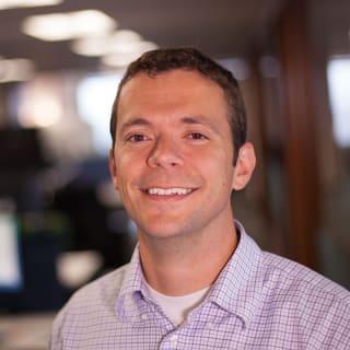 Scott McAllister profile picture