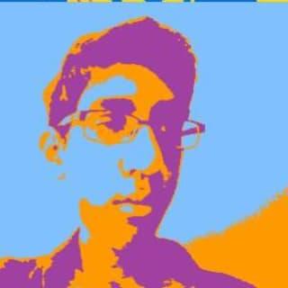 Caleb Winston profile picture