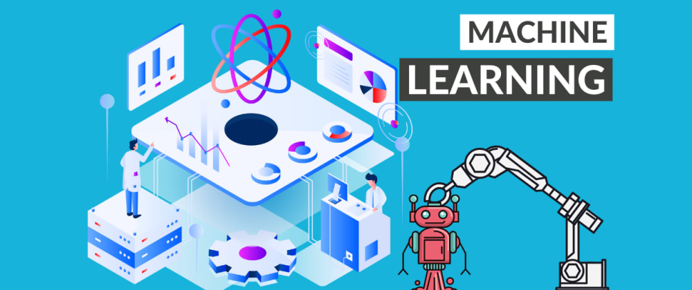 Cover image for Machine Learning Basics (Subsets of AI)