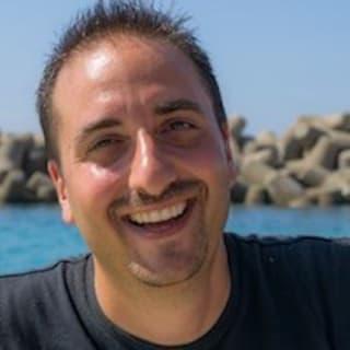 Andy Costanza profile picture