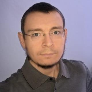 Vitali Lutz profile picture