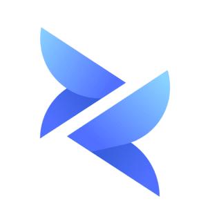 DevUI profile picture