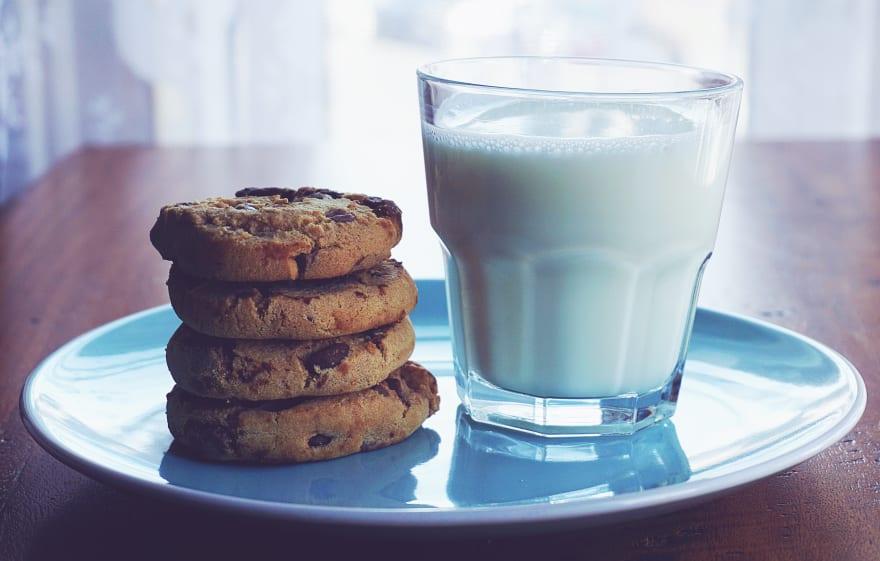 Alt Yummy Cookies