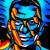 maku profile image