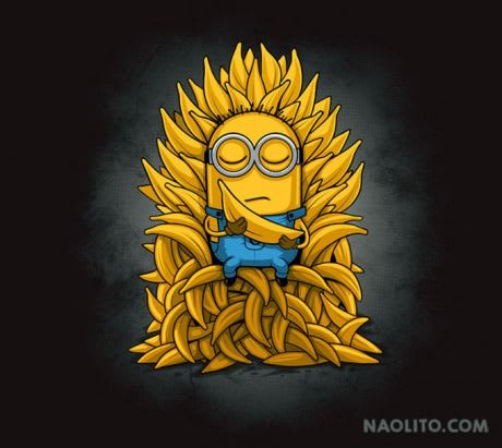 minion-be-the-banana-142323434084gkn