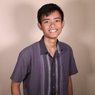 Nald Dev profile picture