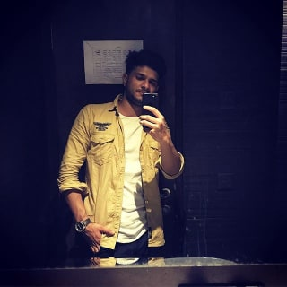 Arvind profile picture