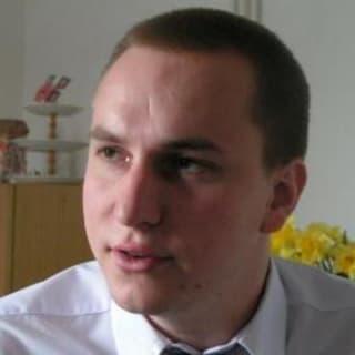 Andrej Durech profile picture