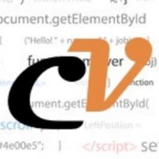 codevault profile