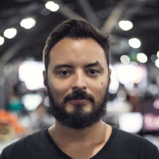 Vinicius Cainelli profile picture