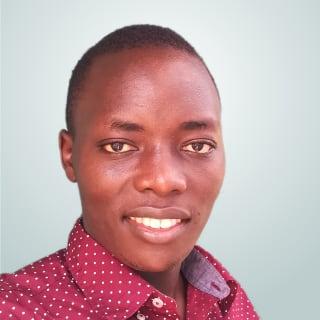 Mike CK profile picture