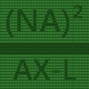na2axl profile