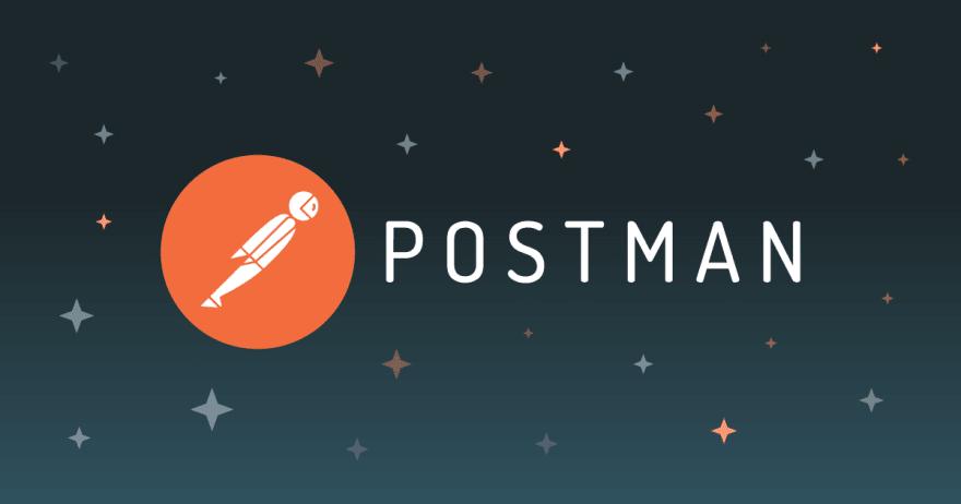 web development tools - postman