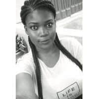 Egwuenu Gift profile image
