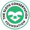 slothcon profile image