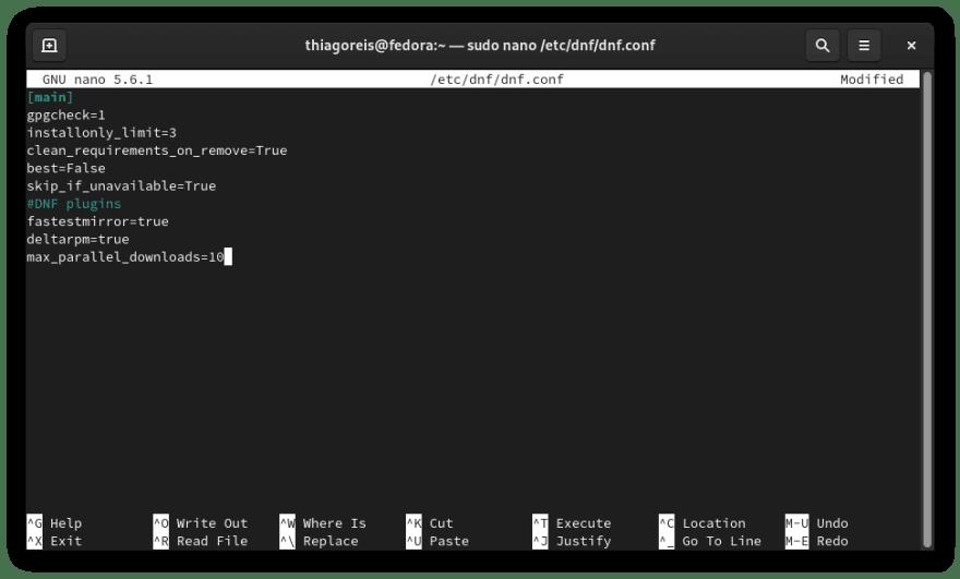 Screenshot from 2021-05-29 07-21-01