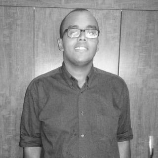 Tadeu Barbosa profile picture