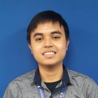 Janel profile picture