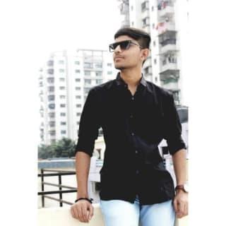 Deep profile picture
