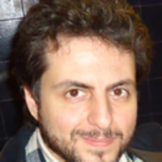 Fernando Calatayud profile picture