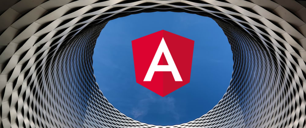 Cover image for Handling Observables with Structural Directives in Angular