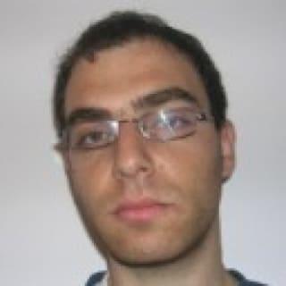 Tomer Cohen profile picture