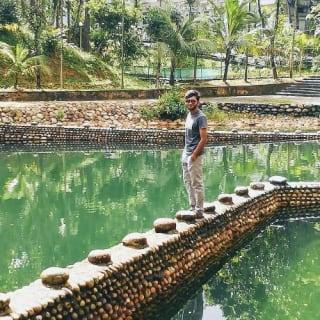 Ashiqur Rahman profile picture