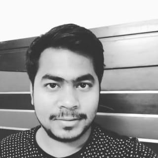 Kalyan profile picture
