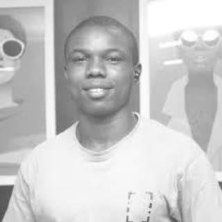 JEREMIAH IRO profile picture