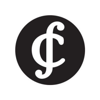 Credits Blockchain Platform profile picture
