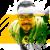 lincolngadea profile image