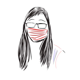 Anasooya profile picture